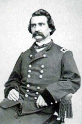 General John A. Logan, Founder of Memorial Day