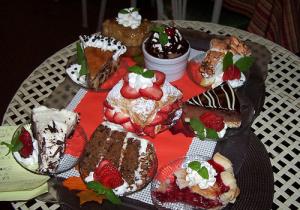 desserttray2