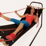 HammockWorkout