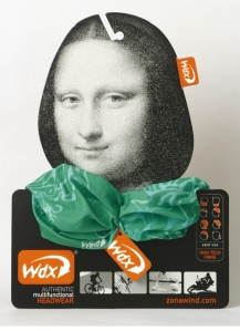 PACKAGING-MONA-LISA-WIND