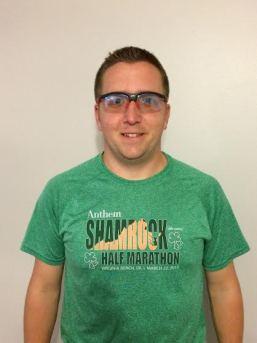 Rudy Rydon Sunglasses