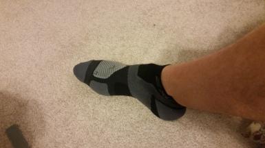 Sock on.jpg